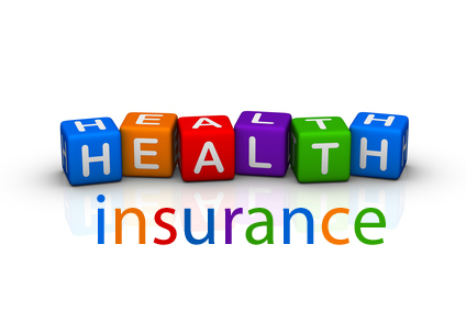 affordable-health-insurance